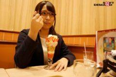 SOD女子社員セックス★初めての体験で何度も激イキ痙攣!