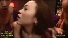 アイドルのガチセックス!城田理加★凄い映像が撮れた超キセキ大作!