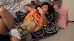 美少女監禁を記録した映像!覚醒し精子までゴックンしてくれるように。